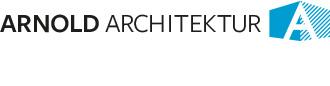 Logo Architektur