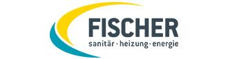Logo Sanitär