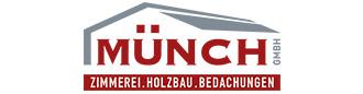 Logo Design Handwerk